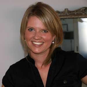 Dr. Marije Kroon