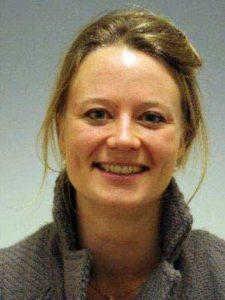 dr. Hansje Eva Teulings